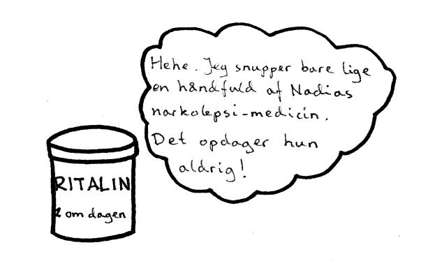 Hannegæsteblog4