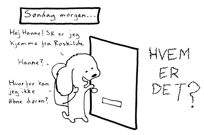 Hannegæsteblog5