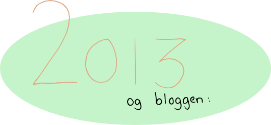140101b