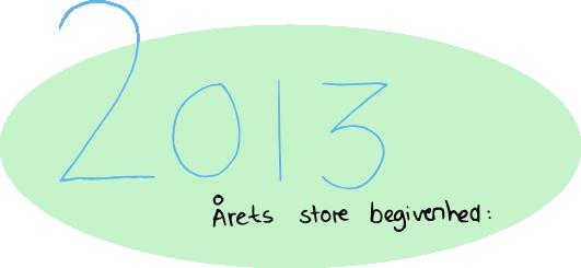 140101c