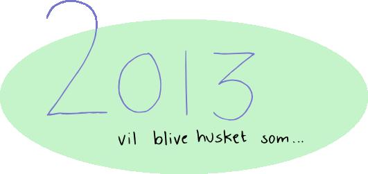 140101d