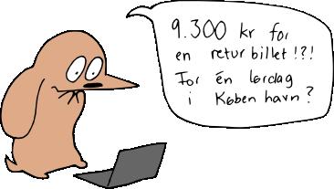 150311g